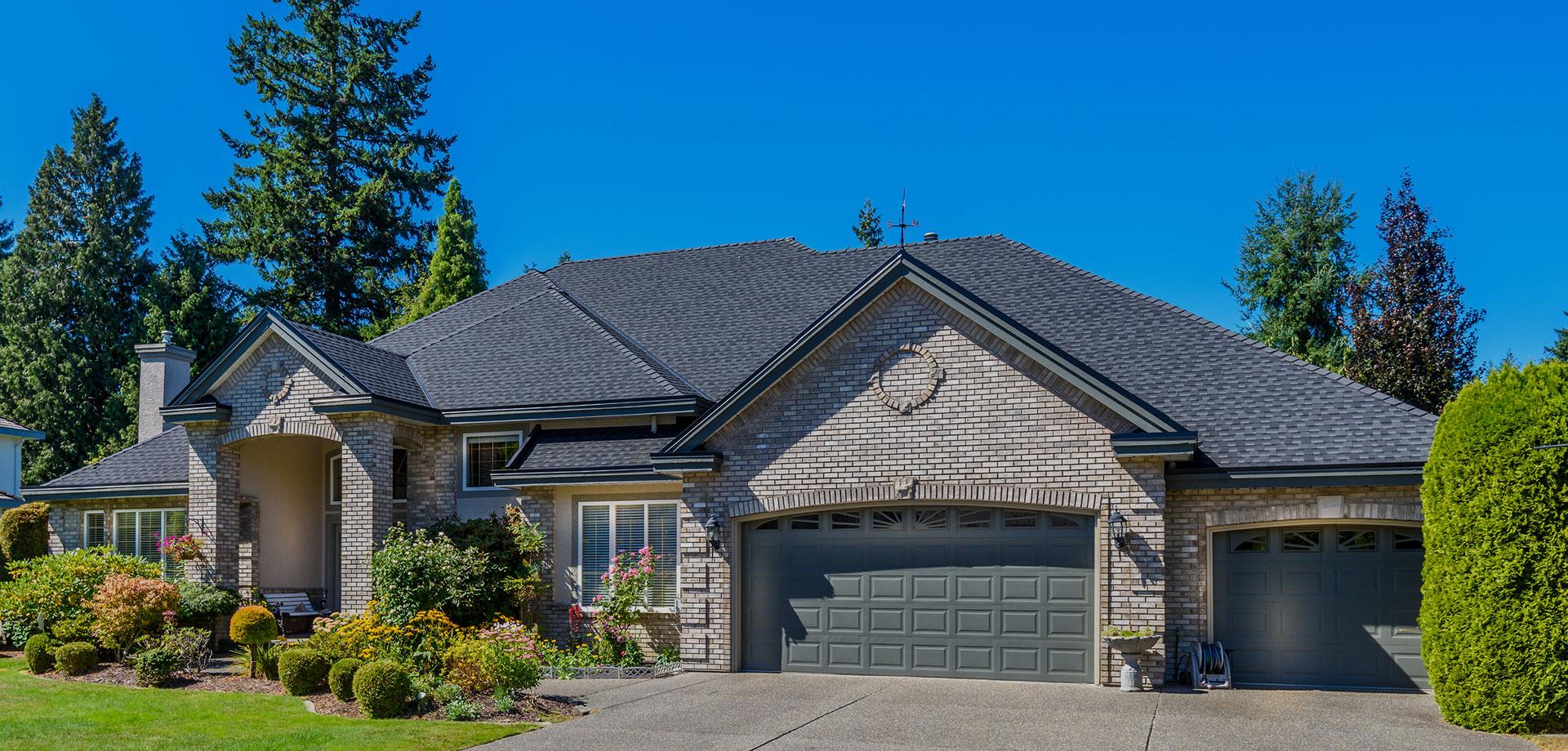 Roofing Contractor Davenport Des Moines Ia Destin Fl